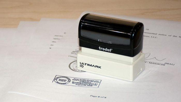 corpkit-notary-stamp